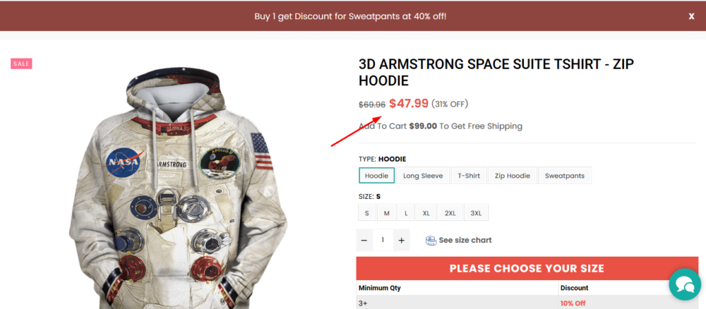 Armstrong space suit from this iswhyimbroke.com